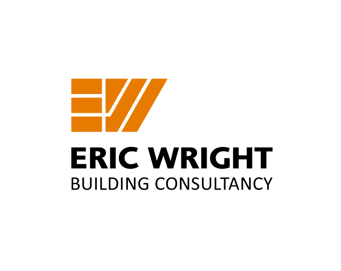 Eric Wright Building Consultancy