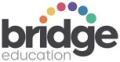Bridge Education