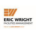 Eric Wright FM