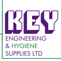 Key Engineering and Hygiene Supplies Ltd