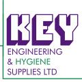 Key Engineering and Hygiene Supplies Ltd