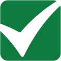 UK Energy Watch Ltd