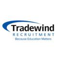 Tradewind Recruitment
