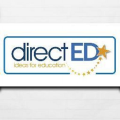 Direct ED Ltd