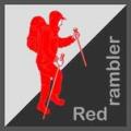 Redrambler Limited