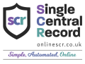Single Central Record Limited