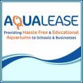 Aqualease Ltd