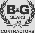 B & G Sears