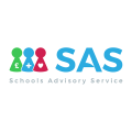 Schools Advisory Service