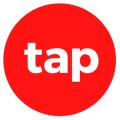 Teaching Apprenticeship Programme (TAP)