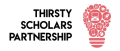 Thirsty Scholars Partnership