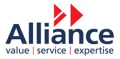 Alliance Disposables Limited