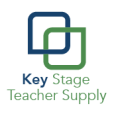 Key Stage Teacher Supply Agency