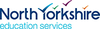 North Yorkshire Education Services